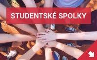https://www.natur.cuni.cz/fakulta/studentske-spolky
